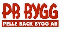 9cc4fb9778-PB Bygg