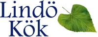 lindokok-logga